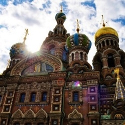 Accredited TEFL Certification - Russia