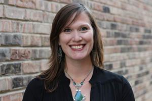 Sarah Grace Gleisner