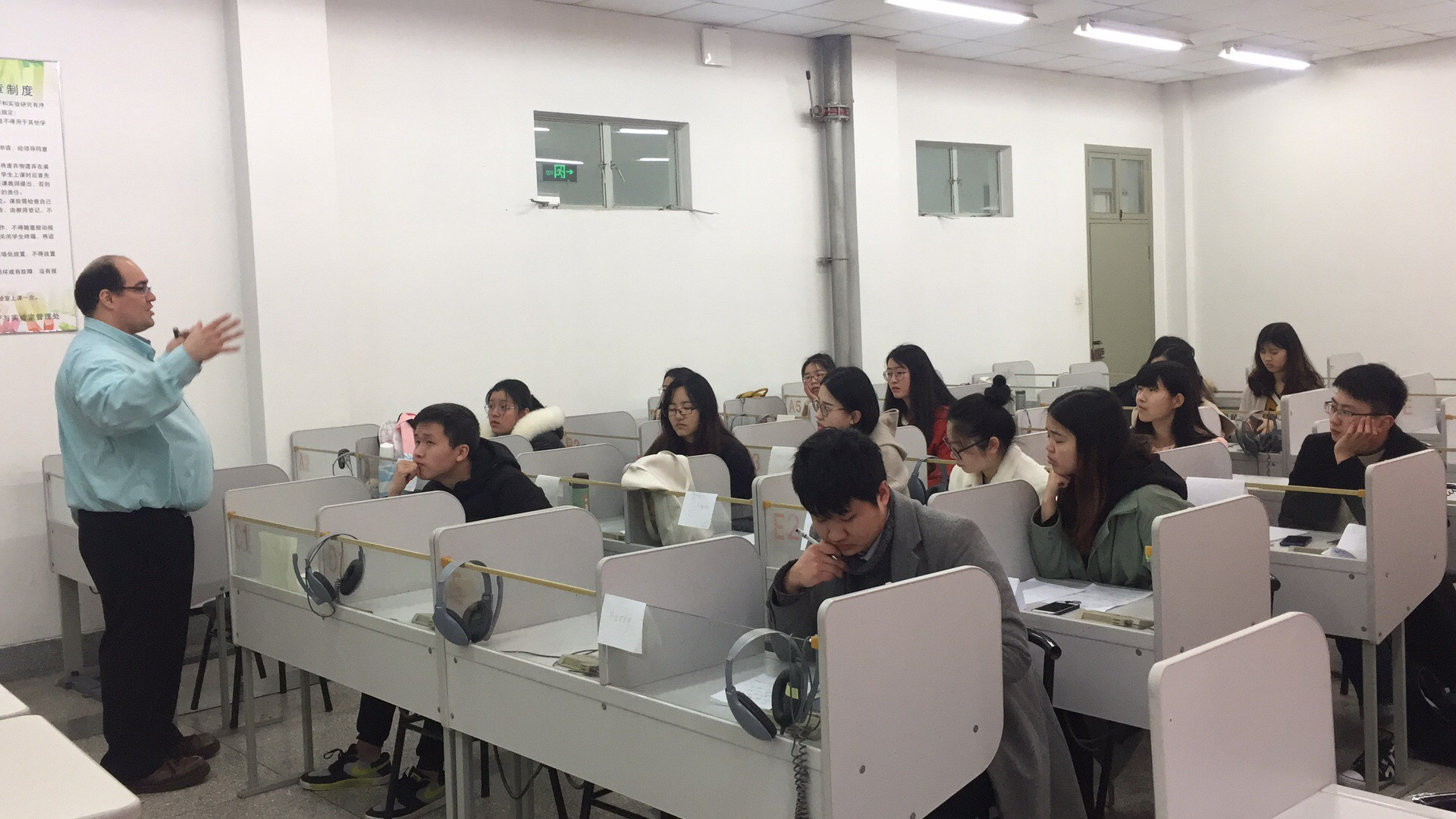 TEFL Certification International TEFL Academy