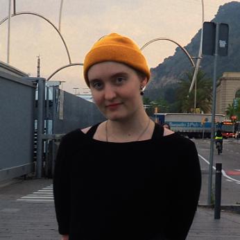 Honesty-Callista Smydra