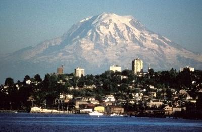 TEFL certification in Seattle, WA