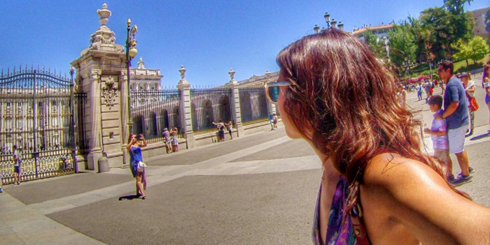 City Fact Sheet: Madrid, Spain
