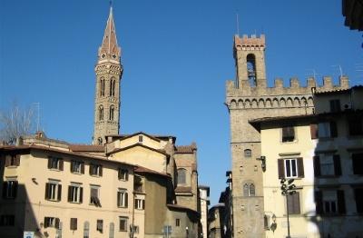 TEFL Italy