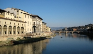 TEFL Certification in Italy