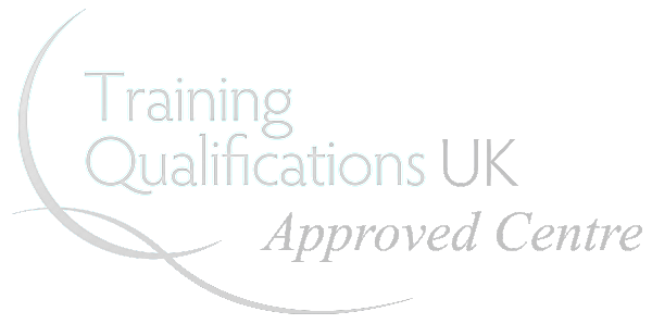 TEFL Courses accredited at Level 5 by TQUK