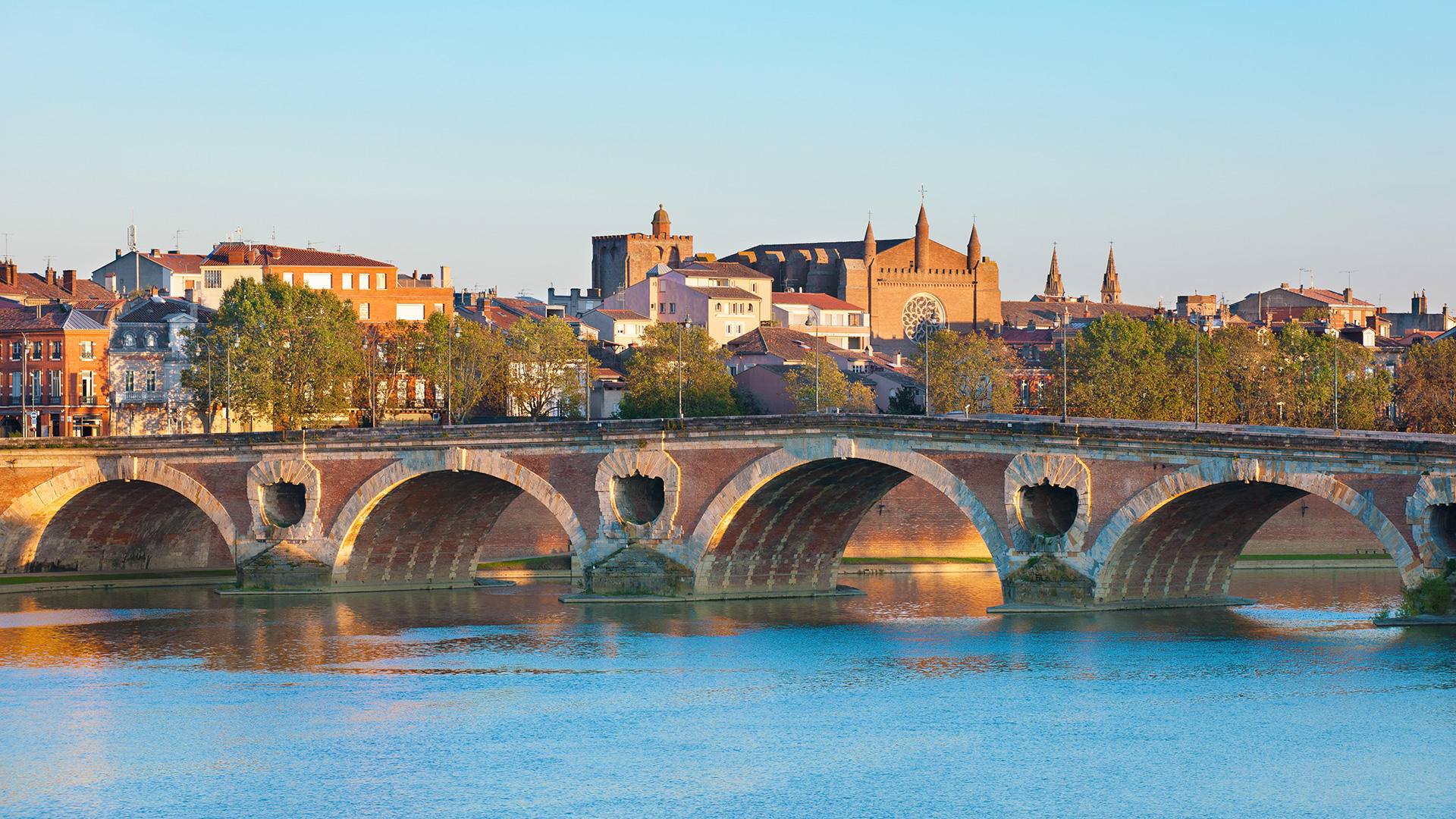 10 Things You Need to Know to Prepare for YourTEFL Class in Toulouse, France