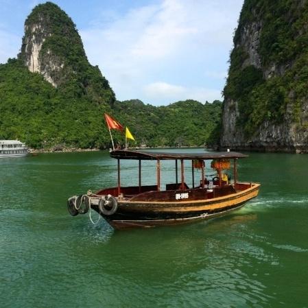 tefl certification in vietnam