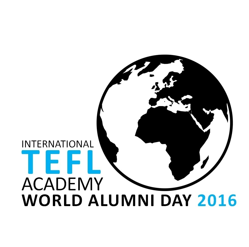 World Alumni Day