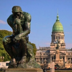 TEFL Certification - Buenos Aires, Argentina