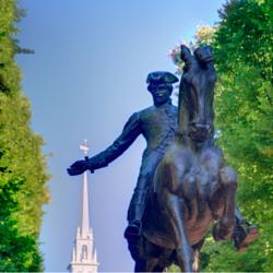 Boston TEFL Course for Teaching English Abroad