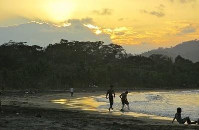 TEFL Classes in Costa Rica