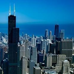 TEFL Certification Chicago