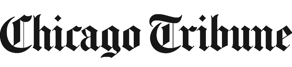 The Chicago Tribune talks about International TEFL Academy