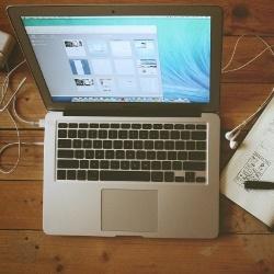 computer-phones-webinar-webcast-online-344474-edited.jpg