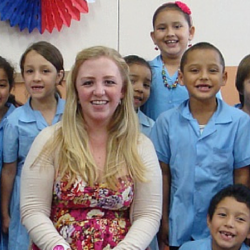 learn more about teaching English in Latin America