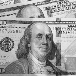 dollar-bills-money-357097-edited.jpg