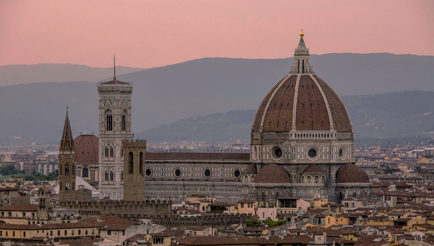10 Things You Need to Know for YourTEFL Course in Florence, Italy