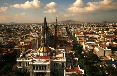 TEFL Certification in Mexico