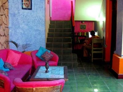 Experience Mexican culture in Guadalajara