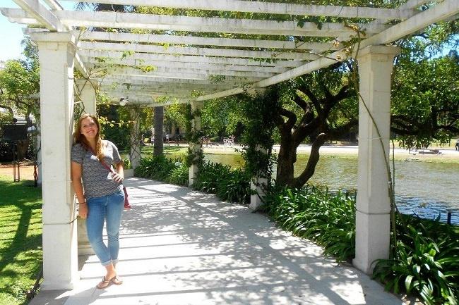 Argentina Teaching English Abroad