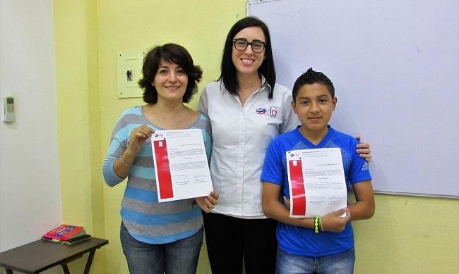 Teaching English in Puerto Vallarta: Alumni Q&A with Sara McFarlin