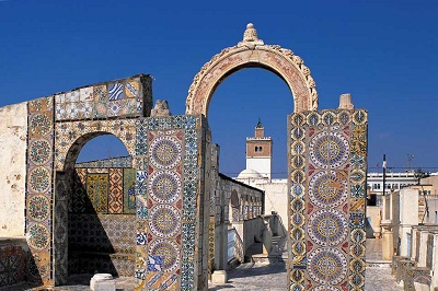 Tunisia-Adam-Lucente1
