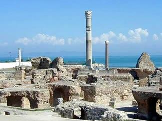 Tunisia-Adam-Lucente2
