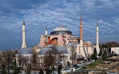 Teaching English in Turkey Liz Rippon