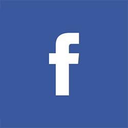ITA-FB.jpg
