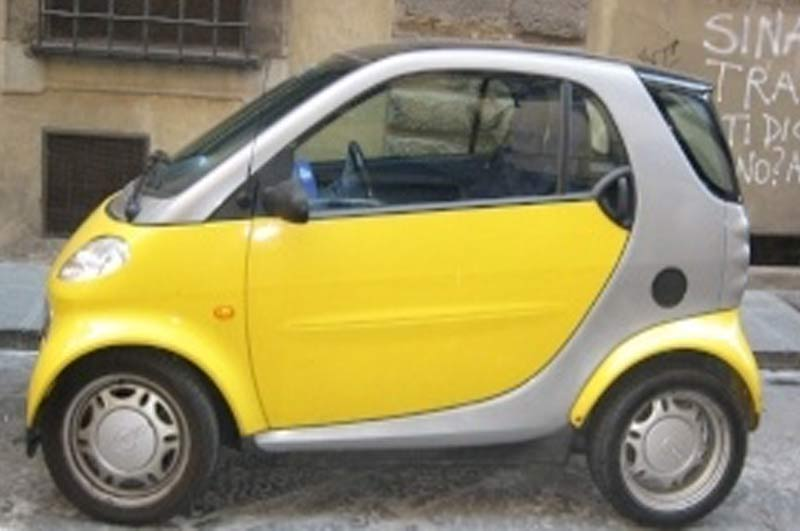 Madrid TEFL Certification