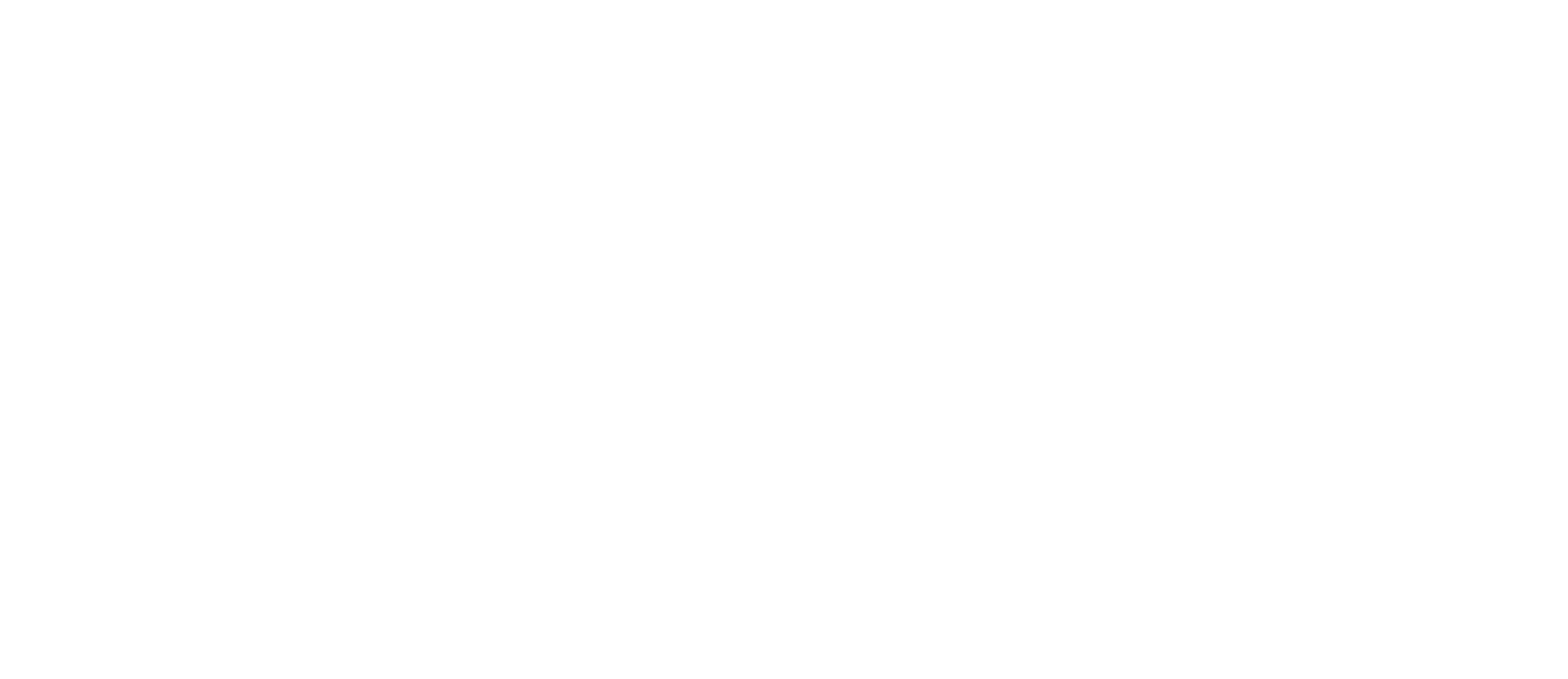 WYSE Member}