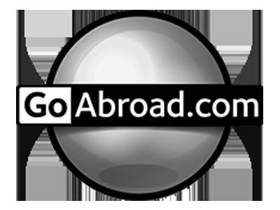 GoAbroad.com Partner