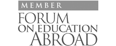 Forum on Education Abroad Member
