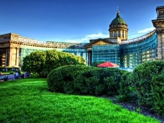TEFL Certification Russia