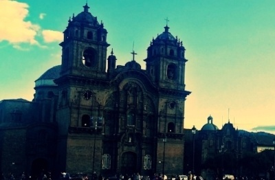 Latin America  - English Teaching Jobs