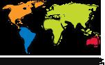International TEFL Academy