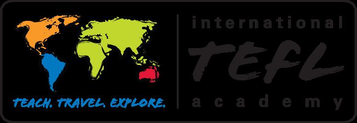 International TEFL Academy - TEFL Certification for Teaching English Abroad