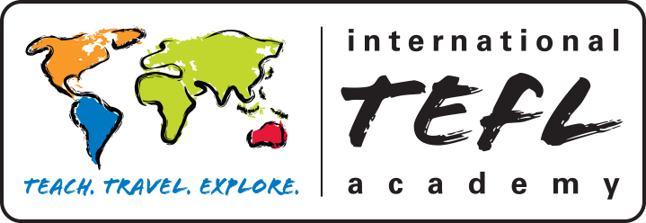 International TEFL Academy - Teaching English Abroad