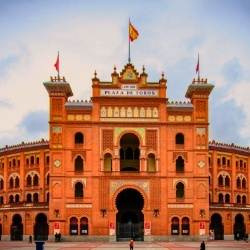 TEFL Certification in Madrid Spain