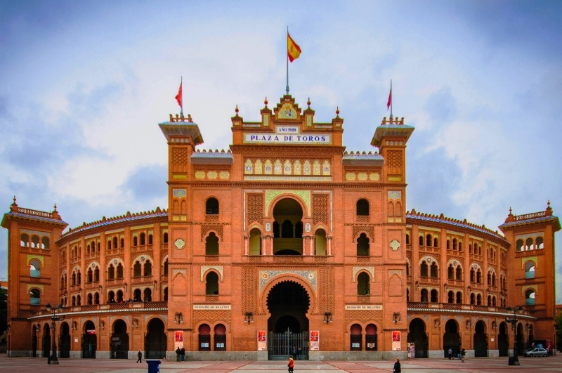 Madrid TEFL Certification