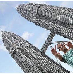 Teaching English in Asia - Malaysia