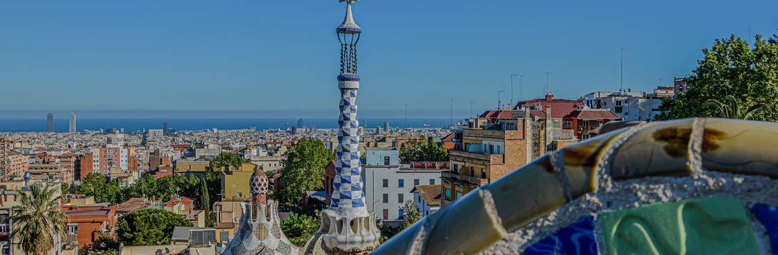 Barcelona TEFL Course