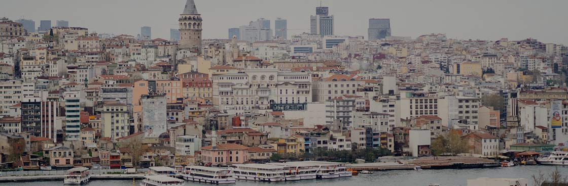 Istanbul TEFL Course
