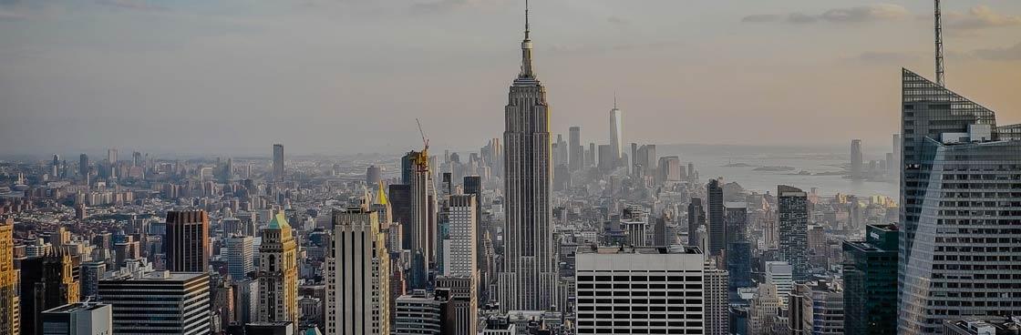New York TEFL Course
