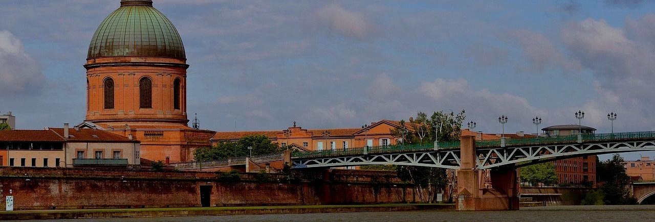 Toulouse TEFL Course