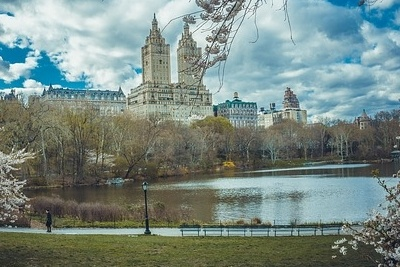 New York City TEFL Practicum