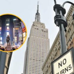 New York City TEFL Hybrid Course