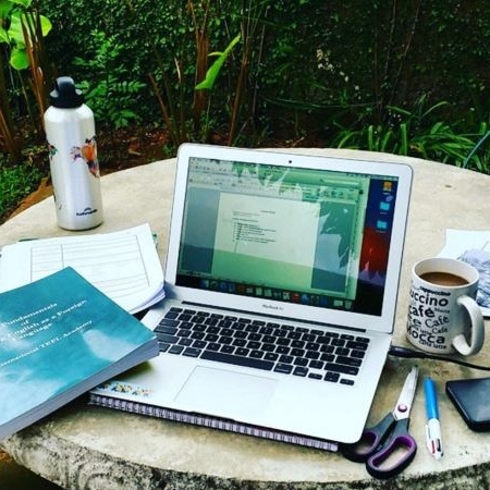 online-class-computer-outdoor-085041-edited.jpg