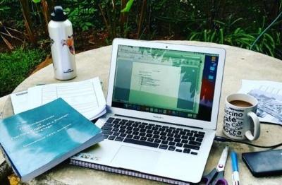 Online TEFL Class - TEFL Class Dates & Tuition