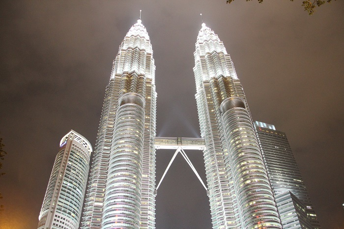 Teaching English in Malaysia & TEFL Certification | TEFL Malaysia